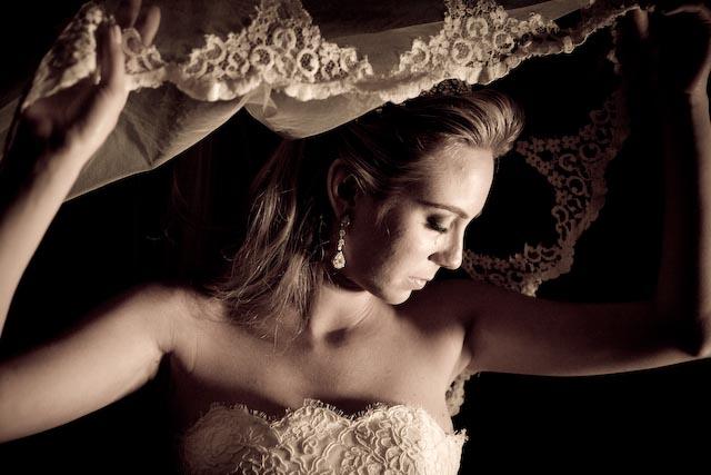 Próximos Workshops - Fotografia de Casamento em Maio 2009