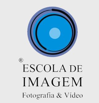 Atendendo a pedidos: Workshop em São Paulo
