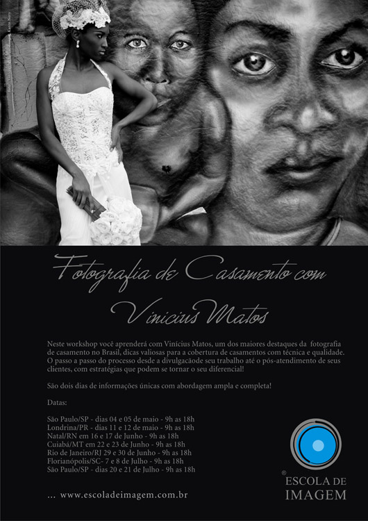 cartaz-workshop-vinicius-matos-baixa