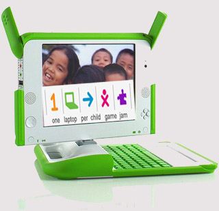 olpc-xo-laptop1