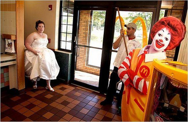 unusual_weddings_24