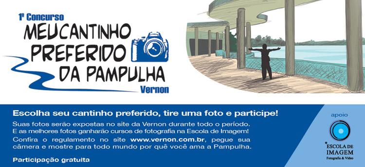 Se liga Belo Horizonte!