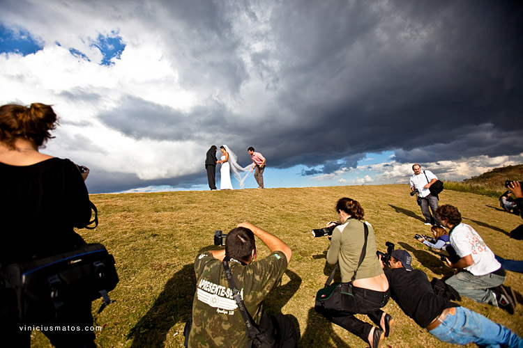 Aberta a nova temporada de workshops 2009