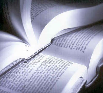 Livros de Fotografia no Google Books