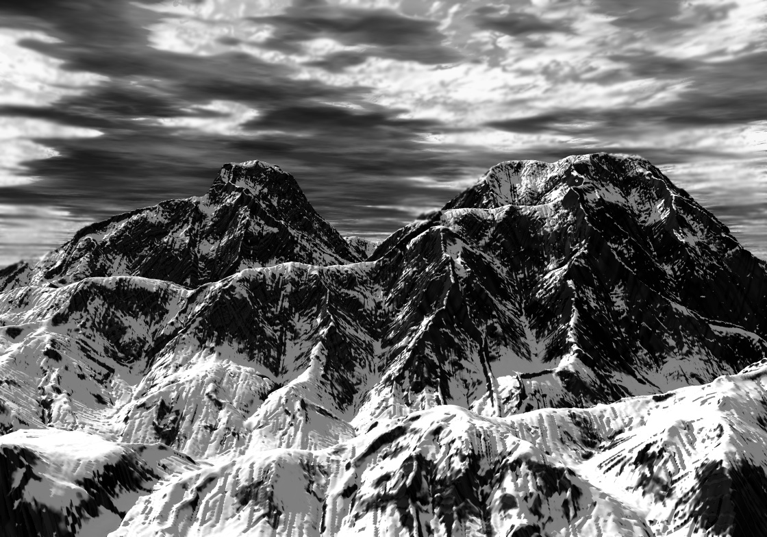 ansel_adams_mountains