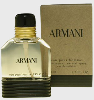 armani01
