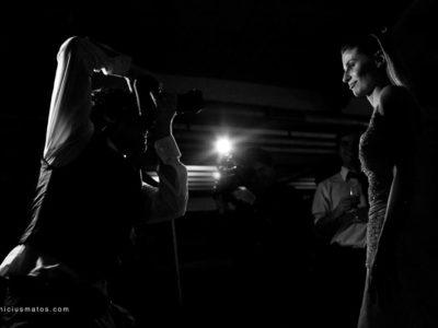 Casamiento Luli + Max | Argentina