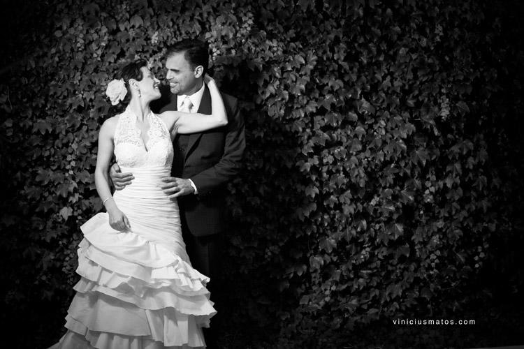 Casamiento Euceli + Carlos - Buenos Aires, Argentina