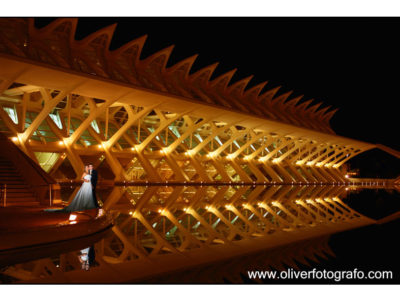 Photographers all over the world: Enrique Oliver