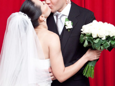 Casamento Renata + Luiz