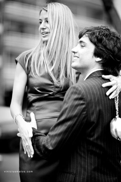 Casamiento Civil en Argentina | Max + Luli