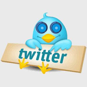 Escola de Imagem (@escolaimagem) no Twitter!!!