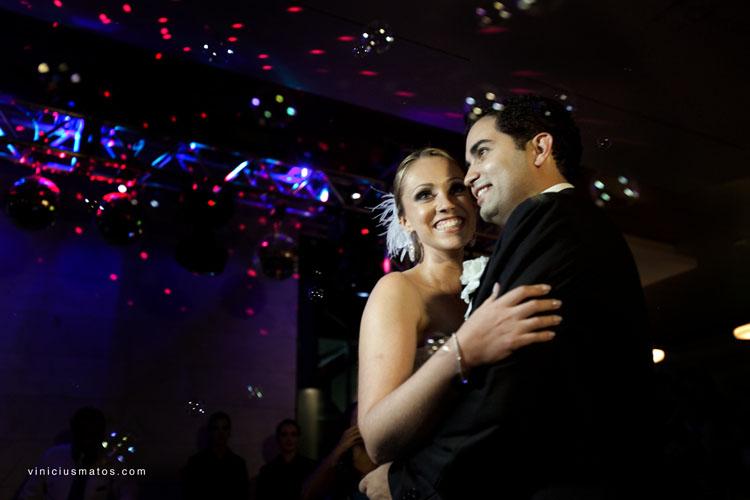 Casamento Moacir + Luciana