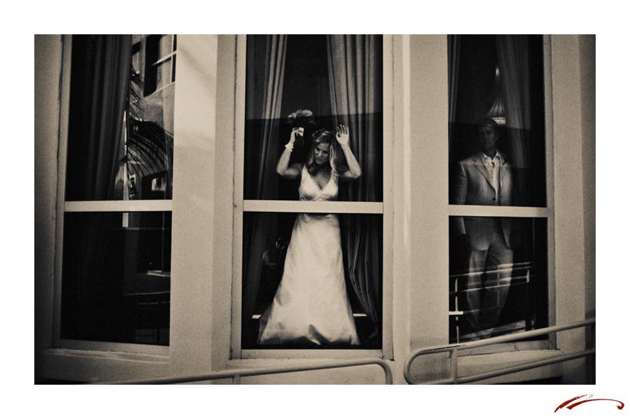 bride-groom-mannequins