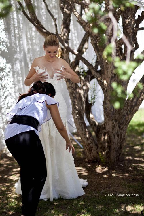 100205_editorial-casamento-e-cia_16603