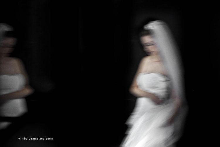 100205_editorial-casamento-e-cia_17338