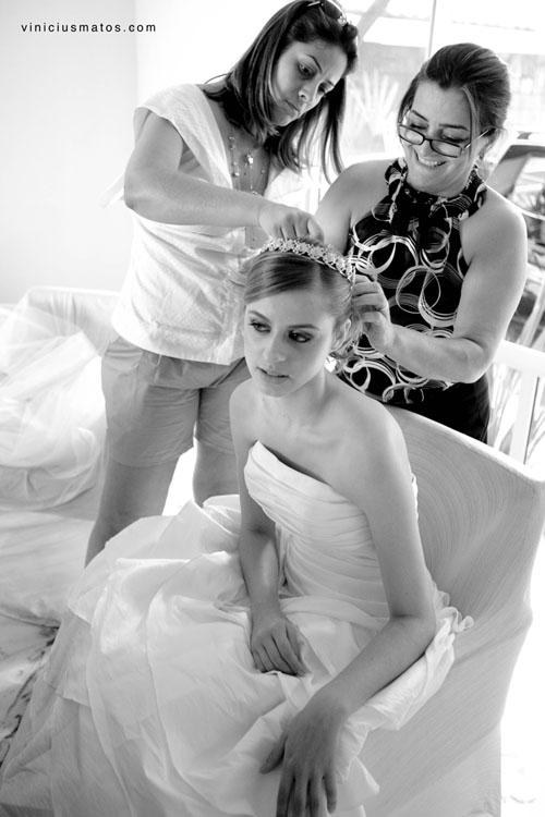 100205_editorial-casamento-e-cia_17524