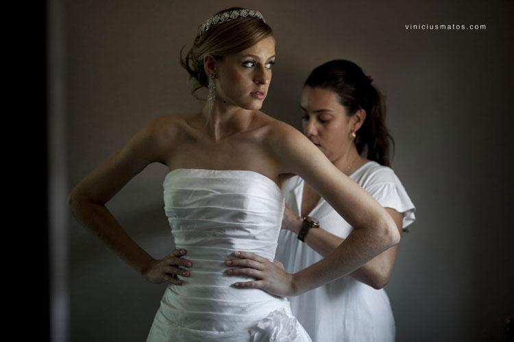100205_editorial-casamento-e-cia_17530