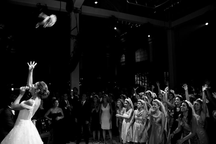 Casamento Aline Muniz + Marco / Equipe La Foto