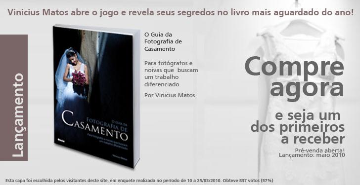 Obrigado a você que ajudou a escolher a capa do meu livro! / ¡Gracias a ti que ayudaste a escoger la portada de mi libro!