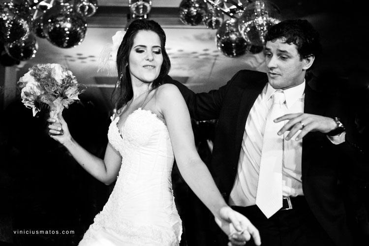 Casamento Fernanda + Tácito | Belo Horizonte, Brasil