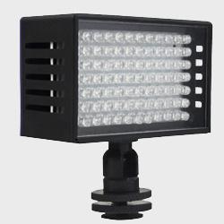 LED: Desvendando seus mistérios