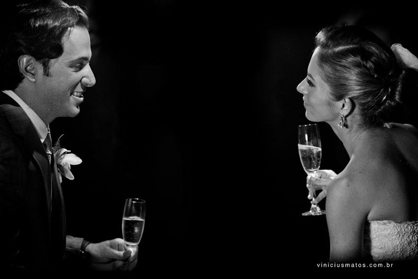 Joanna + Henrique