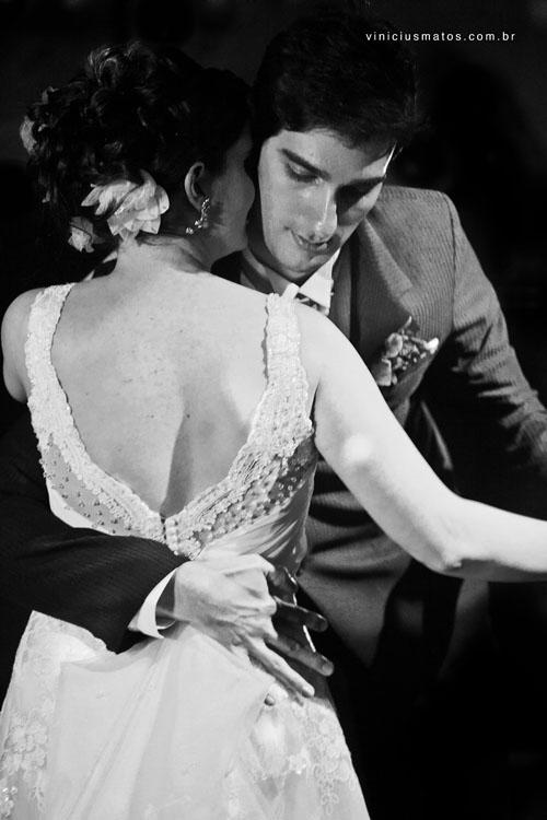 Casamento Natália + Pedro