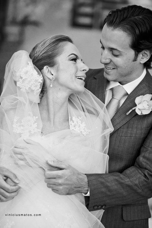 Bridal session: Joanna + Henrique