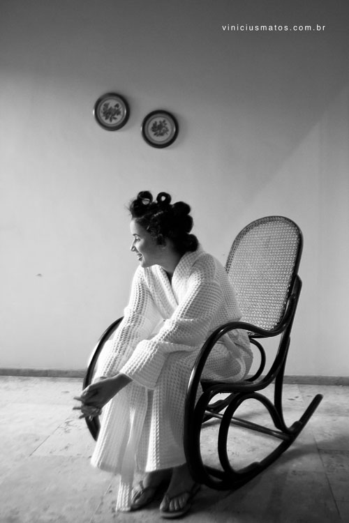 Casamento Junne + Rafa - Ipatinga, MG