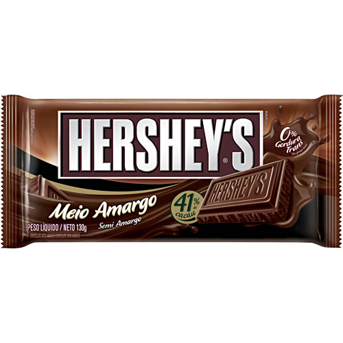 Notícia boa para as mulheres: chocolate na lista dos 10 alimentos + saudáveis!