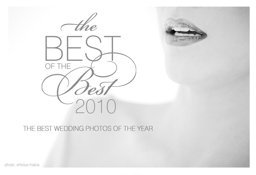 The best of the best 2010