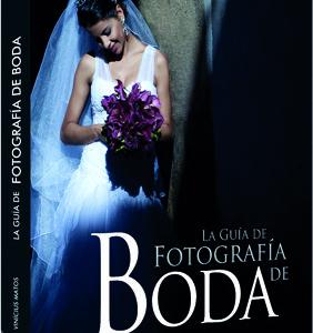 Meu livro, agora em Espanhol!