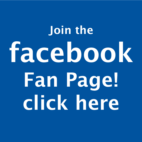 Facebook: minha fan page