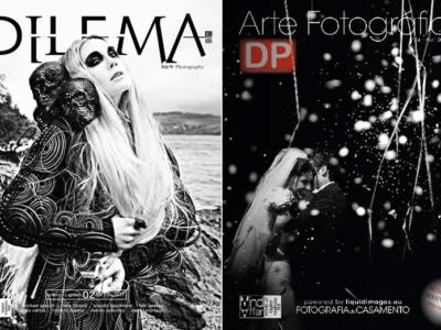 Revista DP Arte Fotográfica: free
