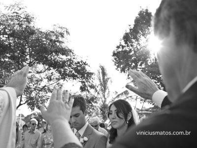 Get married in daylight 2011