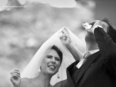 Tutorial: como soltar la pareja