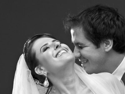 Tutorial: como soltar o casal