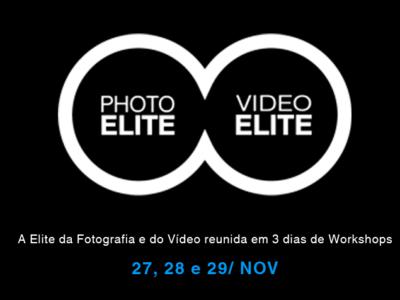 Video Elite: monstros do vídeo de casamento no Brasil