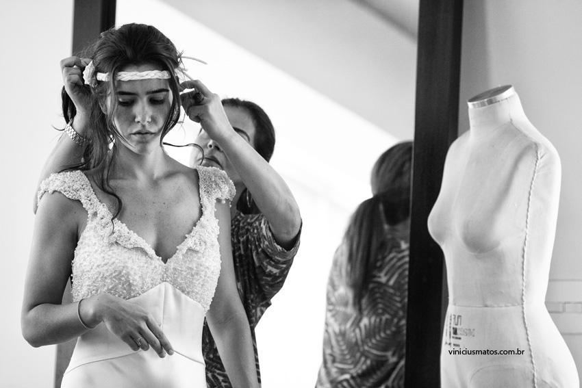 O que fotografar além do dia do casamento?