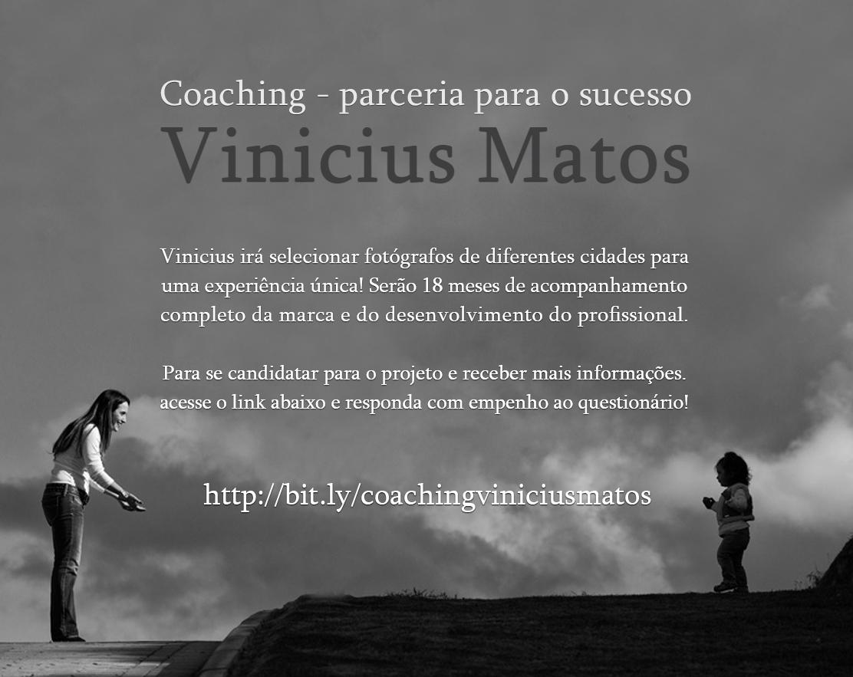 Coaching – alianza para el éxito