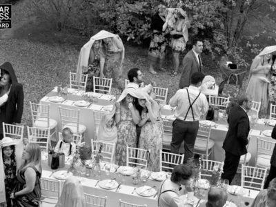 O Casamento Ideal