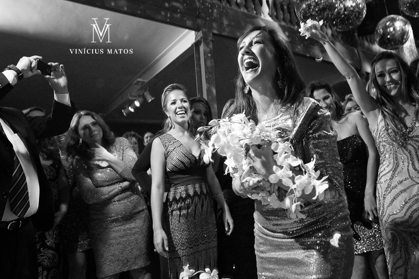 Reinvenção: Casamento Juliana + Daniel - Fotografia de