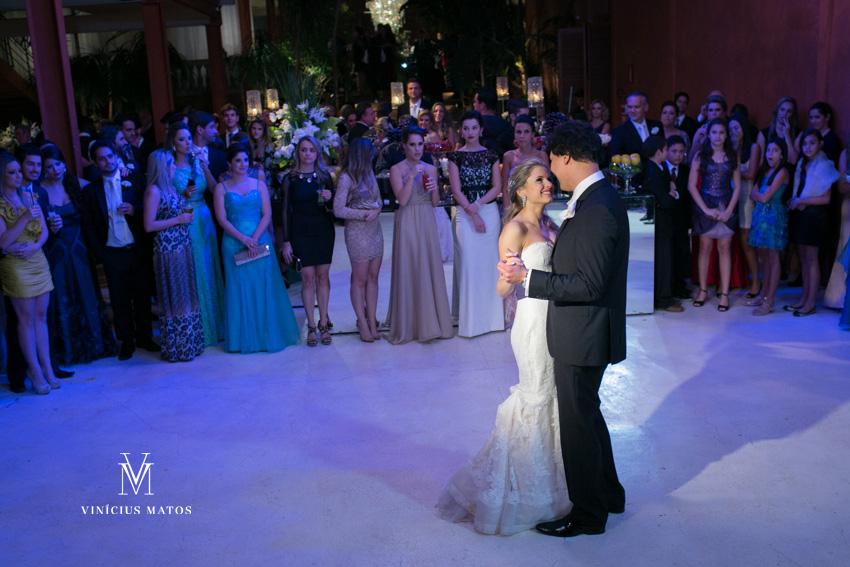 Fotografando na banheira: Casamento Mariana + Bruno - Belo Horizonte