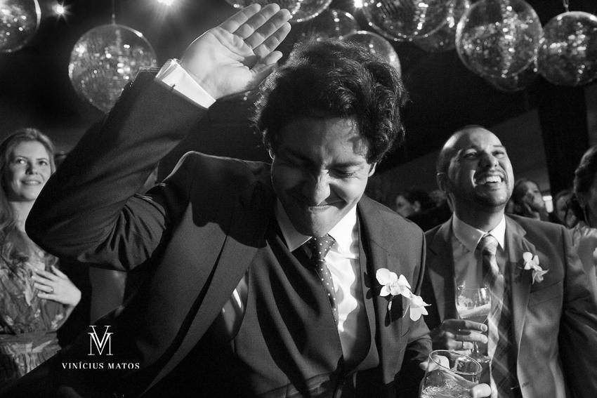 Casamento Laura + Augusto - Belo Horizonte