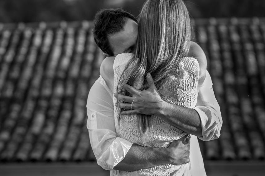 Ensaio fotográfico - Aline e Gustavo - Ouro Preto - MG