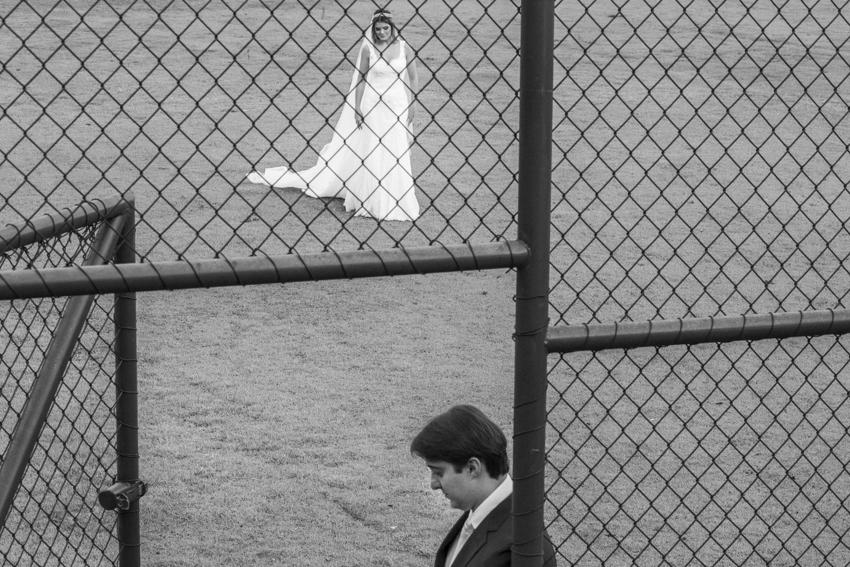 fotografia de casamento, vinicius matos, escola de imagem, curso de fotografia escola de fotografia, workshop de fotografia, coaching de fotografia