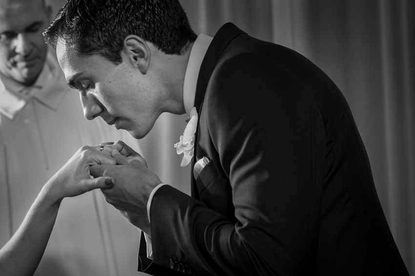 vinicius matos, fotografia, fotógrafo, fotografia de casamento, fotógrafo de casamento, fotógrafo Vinícius, melhor fotógrafo do Brasil, melhor fotógrafo do mundo, melhor fotografia de casamento, fotografo premiado, la foto, escola de imagem, agencia de fotografia de casamento, fotógrafo de casamento premiado, belo horizonte, rio de janeiro, sao paulo, fotografia bh, fotografia belo horizonte, fotografia rj, fotografia rio de janeiro, fotografia sp, fotografia sao paulo, brasilia, casamento bh, casamento rj, casamento sp, casamento bsb, casamento belo horizonte, casar em belo horizonte, casar em bh, blog casamento, blog fotografia, blog de casamento, blog de fotografia