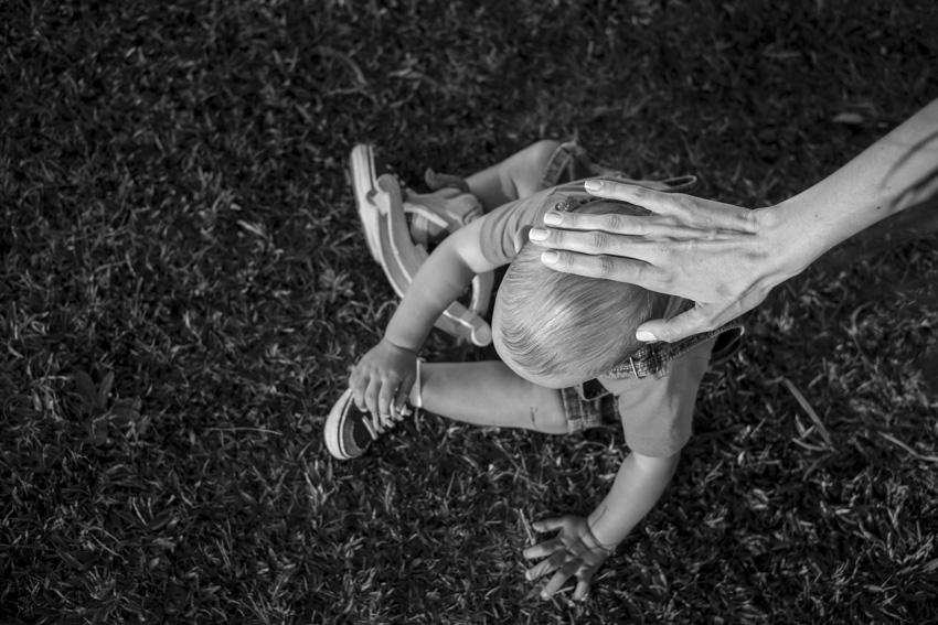 vinicius matos, fotografia, fotógrafo, fotografia de família, fotografia infantil, fotografia de gestante, fotógrafo vinícius, melhor fotógrafo do Brasil, melhor fotógrafo do mundo, melhor fotografia de família, fotografo, fotodocumentarismo, premiado, la foto, escola de imagem, agencia de fotografia, agencia de fotografia de família, fotografia de criança, foto infantil, foto de família, foto de criança, fotografia bh, fotografia rj, fotografia sp, belo horizonte, rio de janeiro, sao paulo, curso de fotografia, fotografia família, fotografia gestante, fotografia infantil, fotografia de criança, blog fotografia, blog foto infantil, blog foto de criança, fotografia documental de familia, fotodocumentarismo