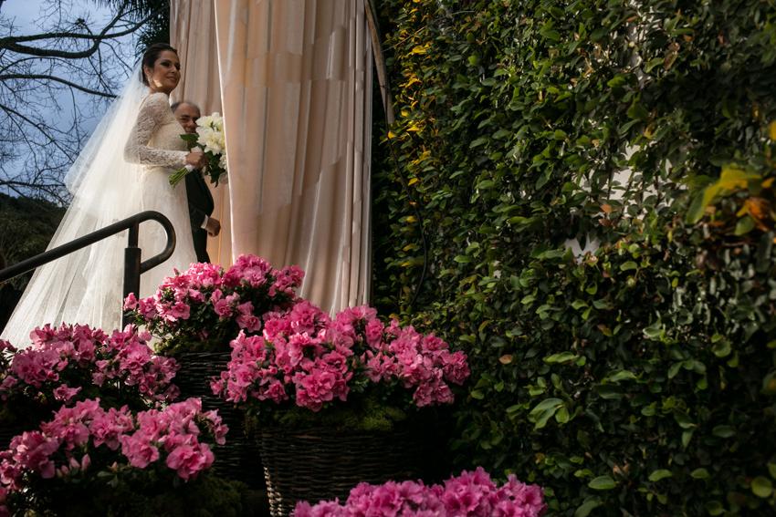 casamento em tiradentes, vila paolucci, vinicius matos, casamento luana e edgard, fotografia de casamento, fotógrafo de casamento